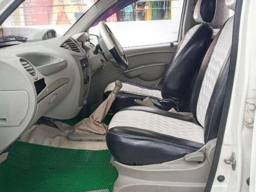 Used Mahindra Xylo D4 2011 MT for sale in Nagpur