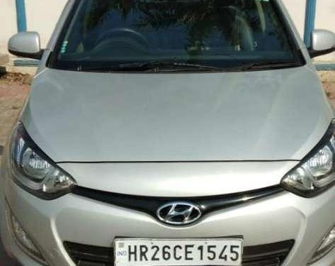 Used 2014 Hyundai i20 MT for sale in Faridabad -17