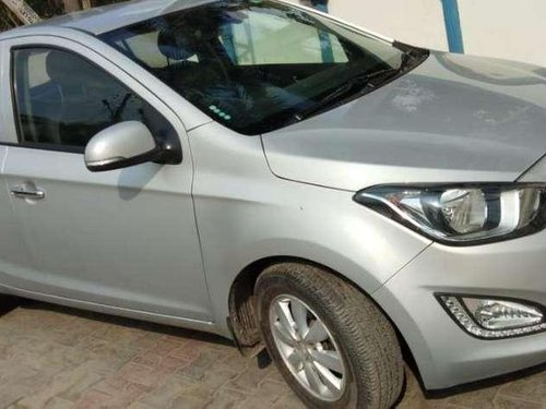Used 2014 Hyundai i20 MT for sale in Faridabad -4