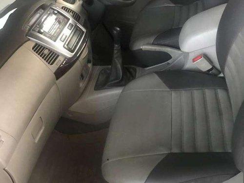 2013 Toyota Innova MT for sale in Noida