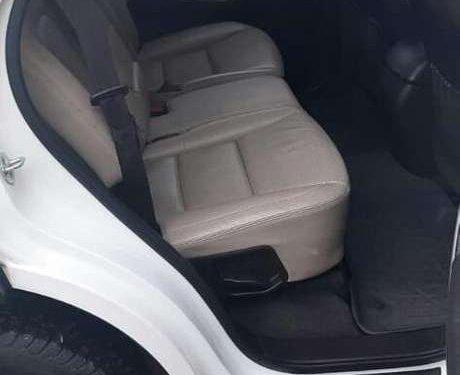 Used 2014 Hyundai Santa Fe AT for sale in Pune