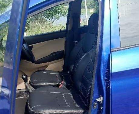 Used 2013 Hyundai Eon Era MT for sale in Kottayam