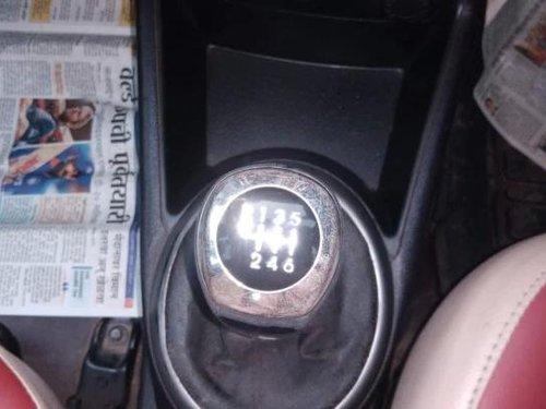 Used 2012 Hyundai i20 MT for sale in Kolhapur