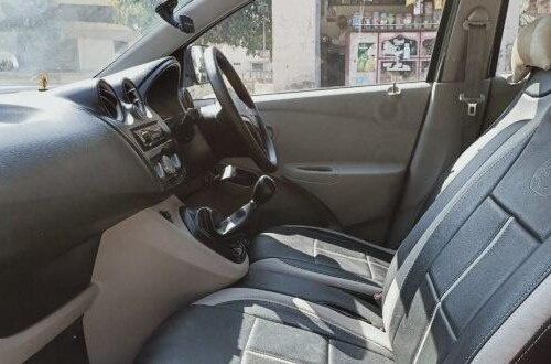Datsun GO Plus T 2016 MT for sale in Ahmedabad