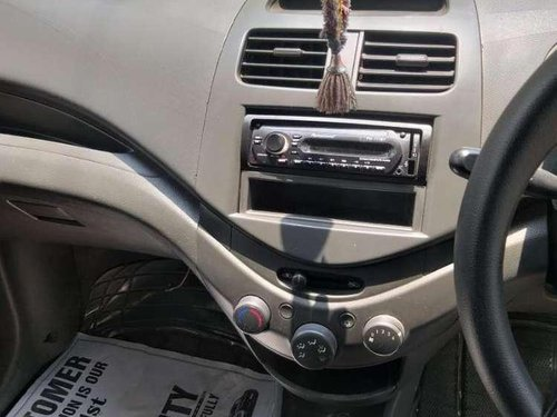 Used 2014 Chevrolet Beat MT for sale in Jaipur
