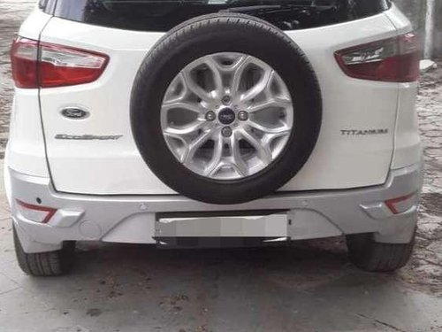 Used Ford EcoSport 2014 MT for sale in Surat -4
