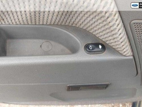 Used 2006 Ford Fusion MT for sale in Aurangabad
