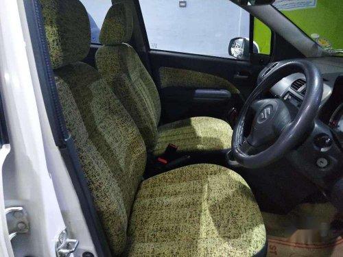 Used 2012 Maruti Suzuki Ritz MT for sale in Namakkal