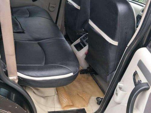 Used Mahindra Scorpio S10 4WD 2014 MT in Hyderabad
