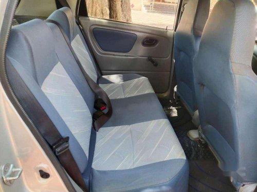 Used 2011 Maruti Suzuki Alto K10 MT for sale in Thanjavur