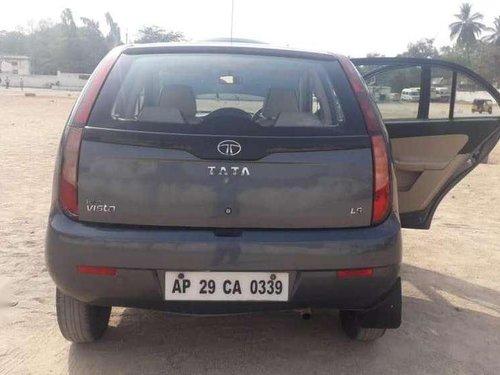 Tata Vista, 2013, Diesel MT for sale in Hyderabad