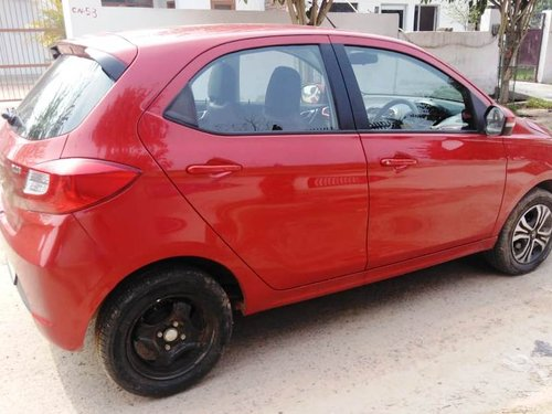 2019 Tata Tiago XZ for sale in New Delhi