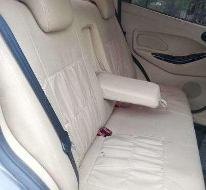 2017 Ford Figo Aspire MT for sale in Aurangabad