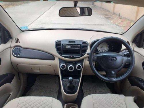 Used 2010 Hyundai i10 Magna 1.2 MT for sale in Vadodara