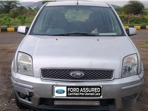 Used Ford Fusion 2006 MT for sale in Aurangabad -16