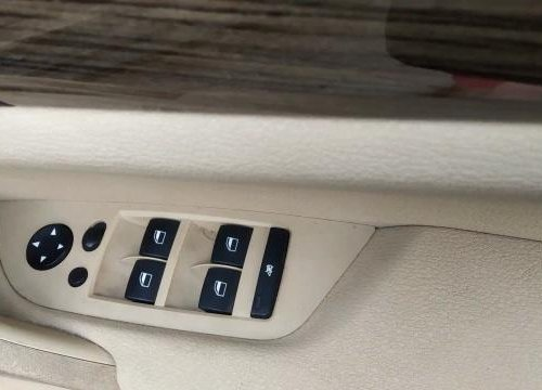 BMW X1 sDrive20d M Sport 2014 AT for sale in Ahmedabad