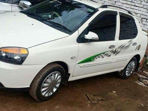 Used 2013 Tata Indigo MT for sale in Patna