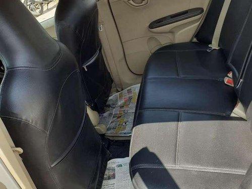 Honda Amaze 1.5 S i-DTEC, 2013, MT for sale in Chennai