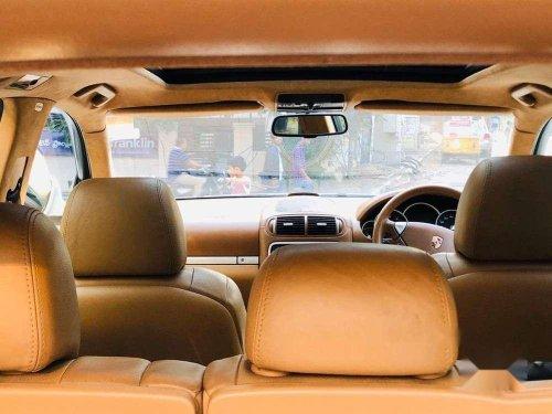 2006 Porsche Cayenne AT for sale in Hyderabad