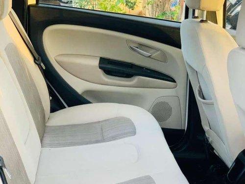 Used 2018 Fiat Linea MT for sale in Surat