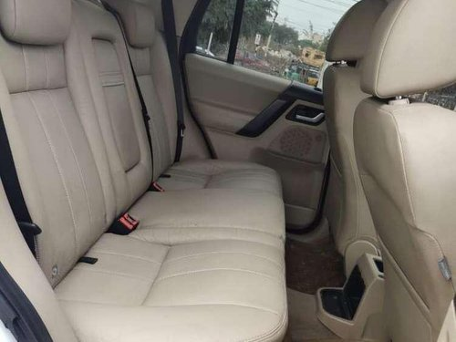 Used Land Rover Freelander 2 2012 AT for sale in Hyderabad