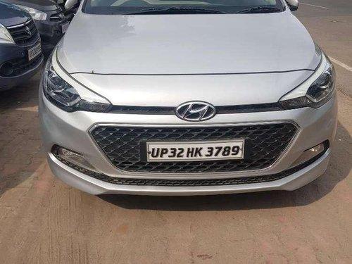 2016 Hyundai i20 Asta 1.4 CRDI MT for sale in Lucknow