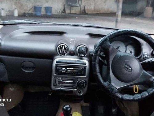 Used 2010 Hyundai Santro Xing MT for sale in Kottayam