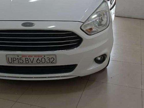Used Ford Aspire 2015 MT for sale in Muzaffarpur