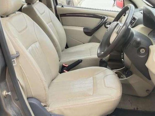Used 2014 Nissan Terrano MT for sale in Hyderabad