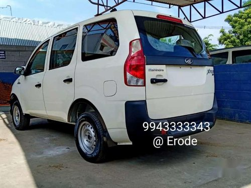 2019 Mahindra Xylo D2 MT for sale in Coimbatore
