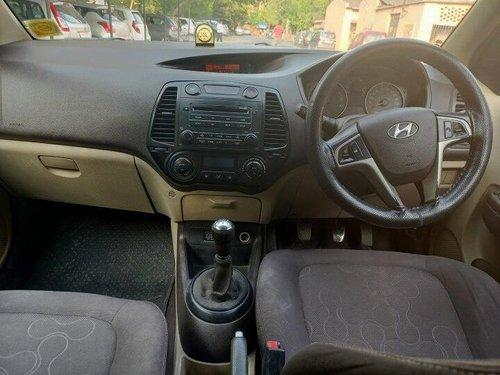 Used Hyundai i20 2009 MT for sale in New Delhi