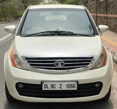 Used 2011 Tata Aria MT for sale in New Delhi
