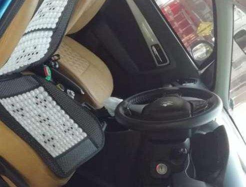 Used Maruti Suzuki Vitara Brezza ZDi 2017 MT in Palakkad