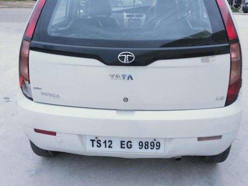 2014 Tata Indica Vista MT for sale in Hyderabad