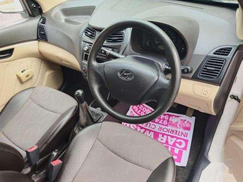 Used 2013 Hyundai Eon D Lite MT in Perumbavoor