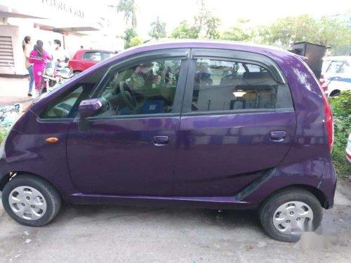Used 2014 Tata Nano MT for sale in Kolkata
