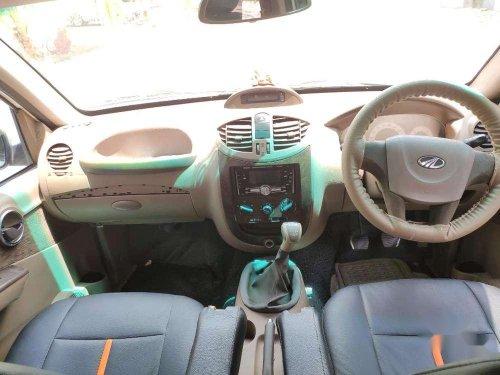 Used Mahindra Xylo 2009 MT for sale in Nashik