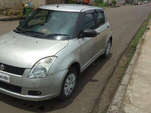 Used 2006 Maruti Suzuki Swift MT for sale in Kharghar