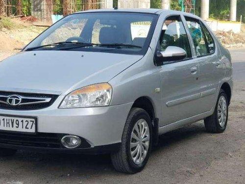 Used Tata Indigo CS 2015 MT for sale in Ahmedabad