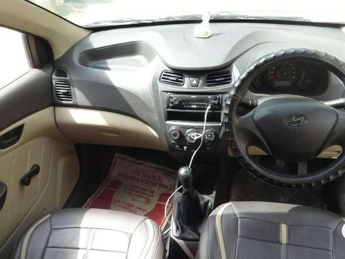 2015 Hyundai Eon D Lite MT for sale in Mathura