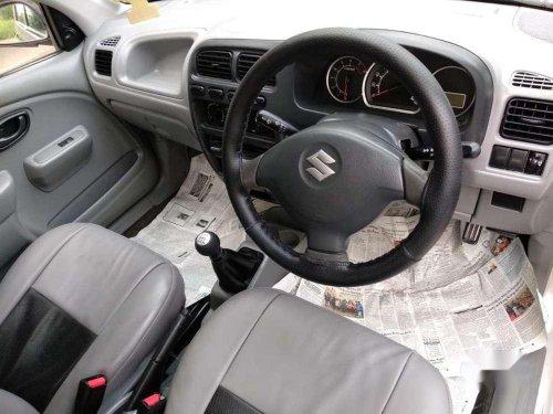 Used Maruti Suzuki Alto K10 VXI 2011 MT for sale in Chandigarh
