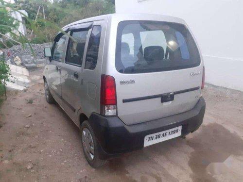 Used Maruti Suzuki Wagon R 2005 MT for sale in Coimbatore