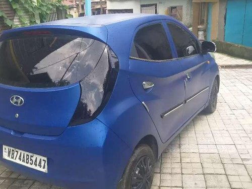 Used Hyundai Eon 2013 MT for sale in Siliguri -2