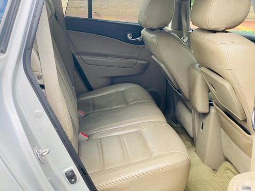 Used Renault Koleos 2012 AT for sale in Bangalore