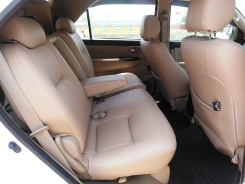 2015 Honda City SV MT for sale in New Delhi-10