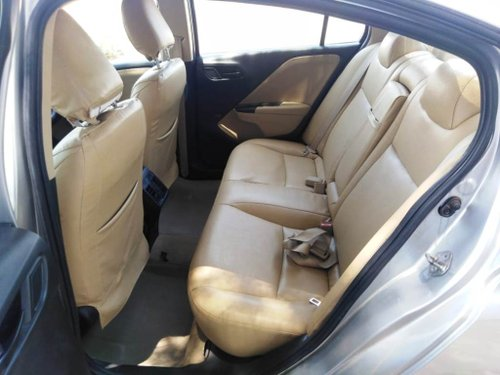 2015 Honda City SV MT for sale in New Delhi-11