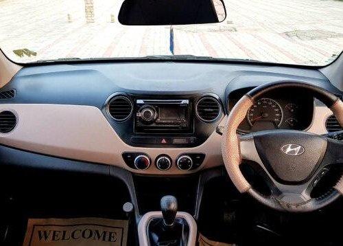 Used Hyundai Grand i10 2013 MT for sale in New Delhi