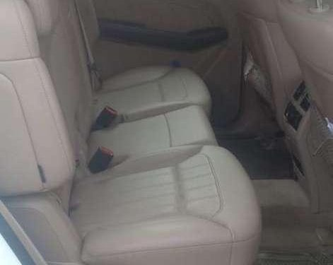 Mercedes-Benz GL-Class 350 CDI, 2015, Diesel AT for sale in Mumbai