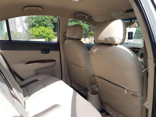 Used 2009 Hyundai Verna MT for sale in Mumbai