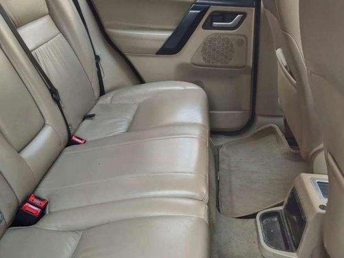 Land Rover Freelander 2 HSE, 2013, MT for sale in Ghaziabad